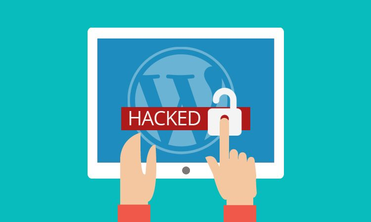 Easy and Simple Tips to Prevent Your WordPress Site from Being Hacked