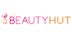 beautyhutxpertlab