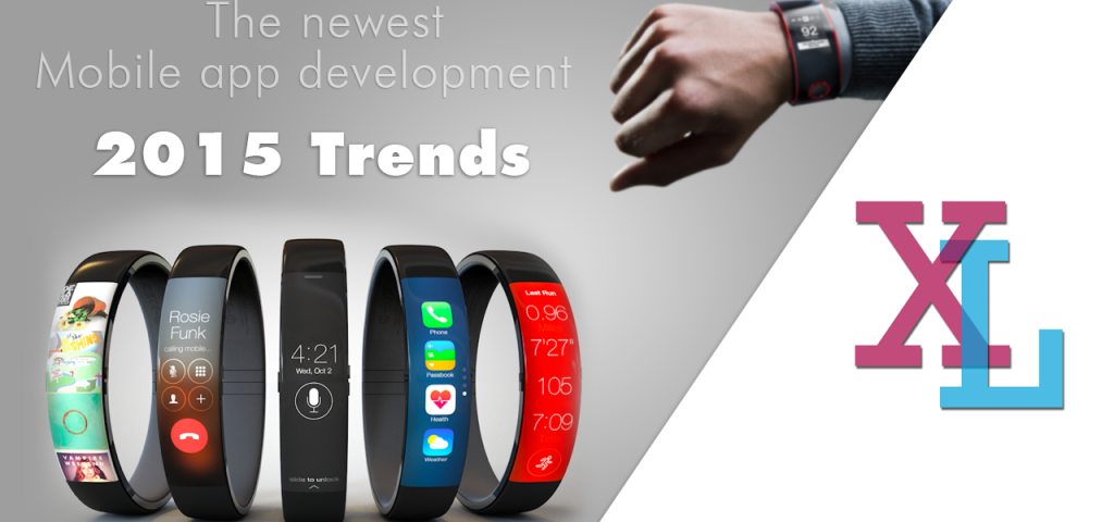 XpertLAb-Blogs-Mobile-Application-Development-Trends