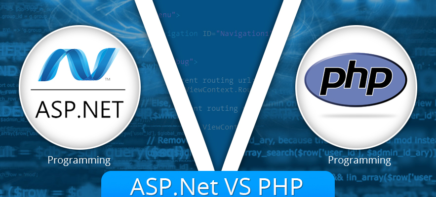 xpertlab-blog-php-vs-asp