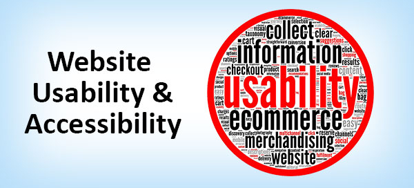 xpertlab-blogs-website-usability
