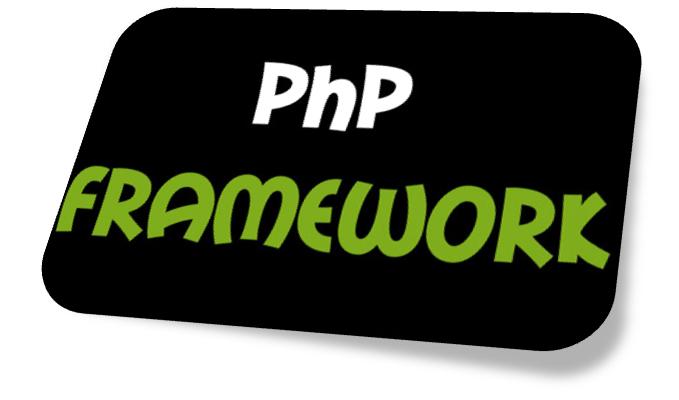 xpertlab-php-framework