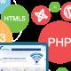 xpertlab-webdevelopmentbanner
