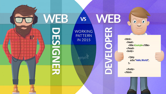 xpertlab-web-designer-vs-web-developer