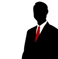 XpertLab-CEO