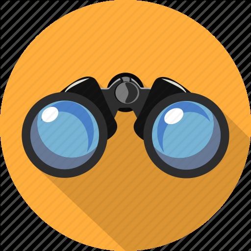 visionXpertLab