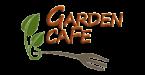 gardencafexpertlab