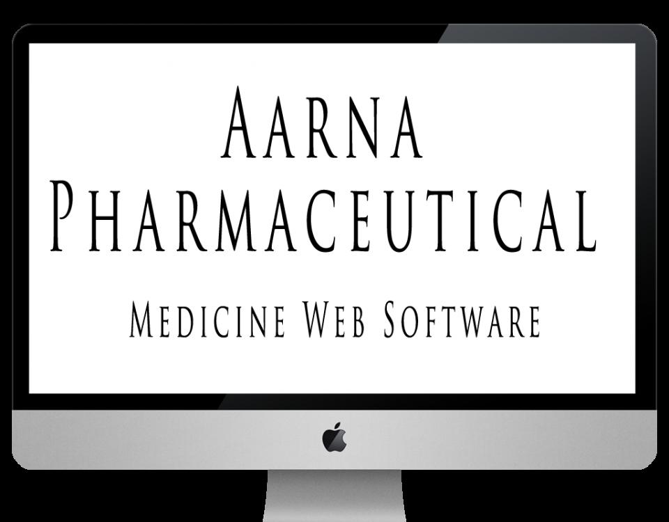 aarna pharmaceuticals xpertlab