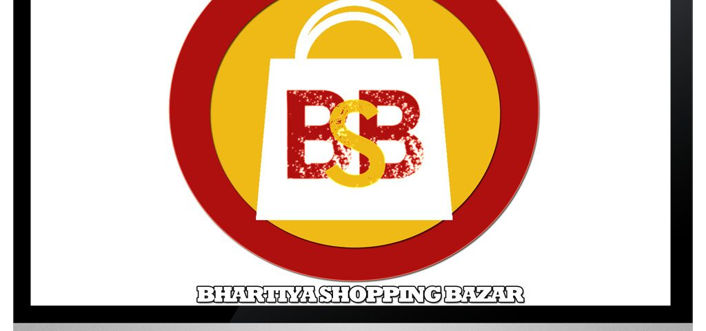 bhartiyashoppingbazar-xpertlab