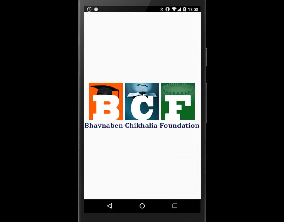 bhavnaben chikhalia app xpertlab