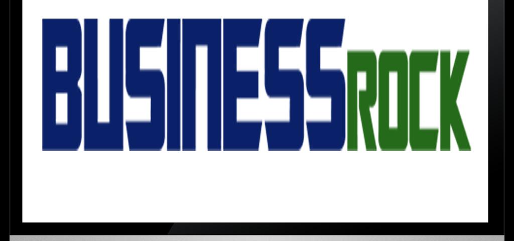 business rock XpertLab