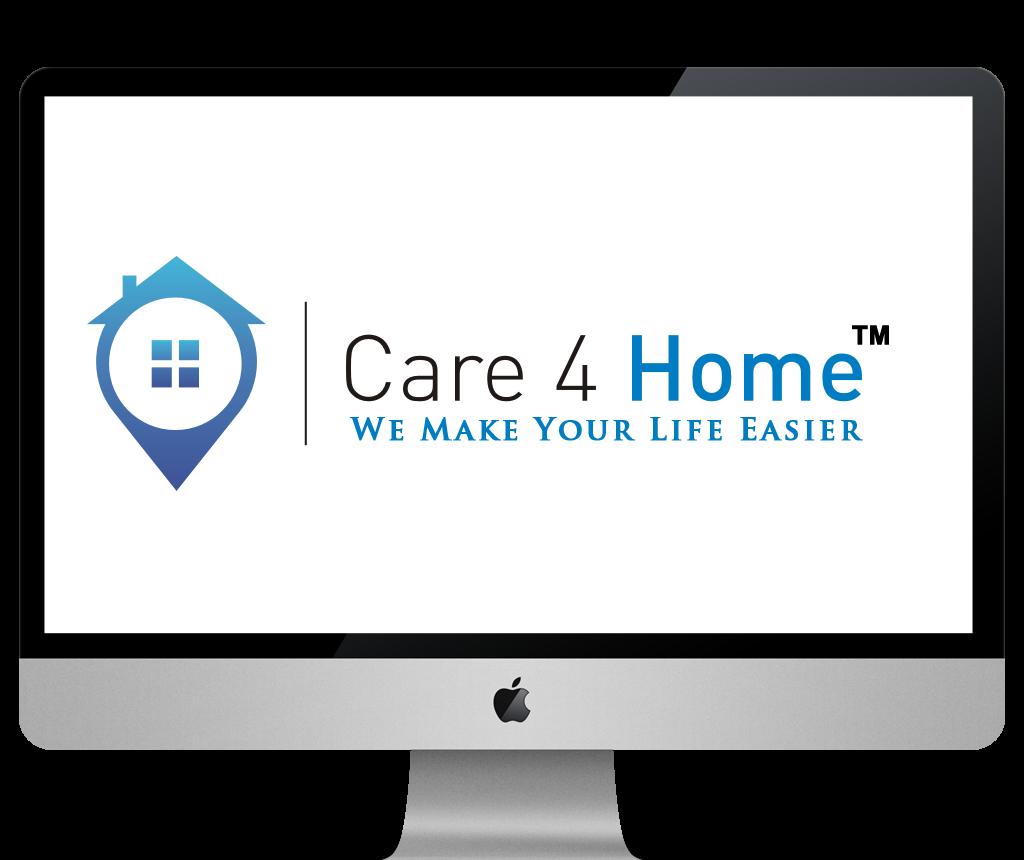 care4home-XpertLab