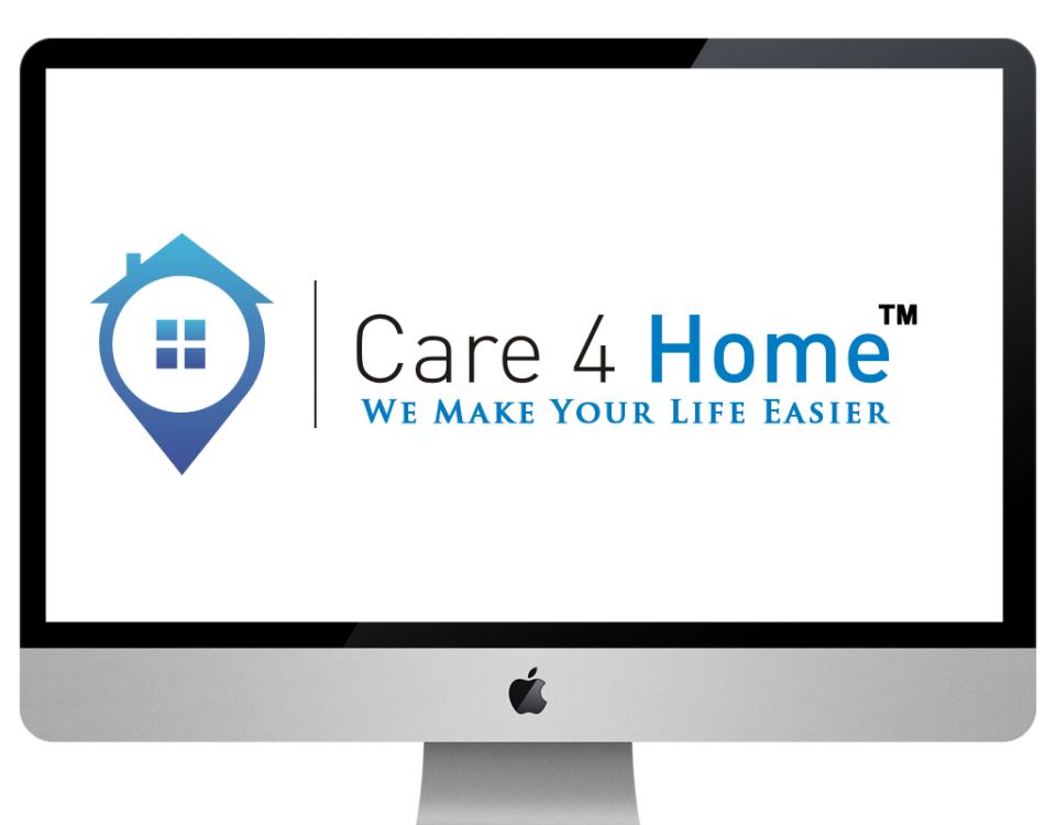 care4home-XpertLab
