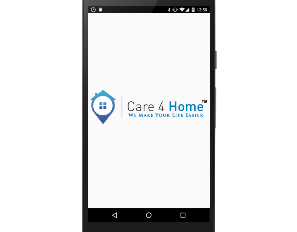 care4home apps xpertlab