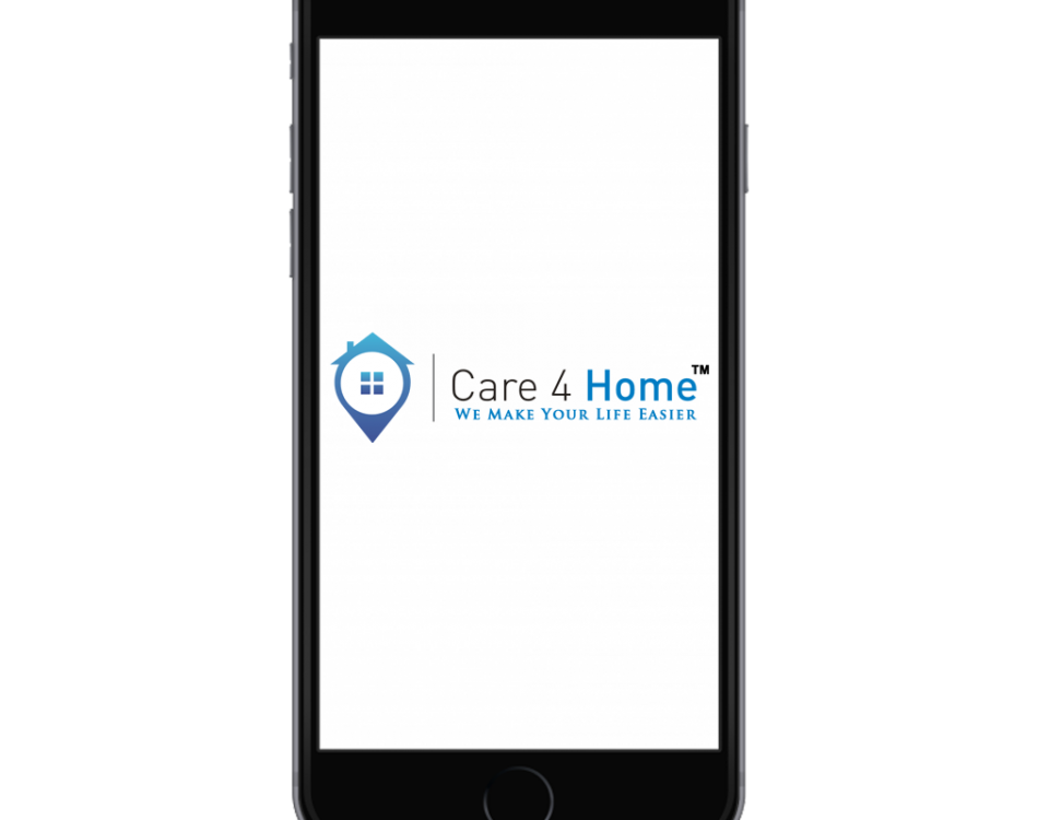 care4home ios xpertlab