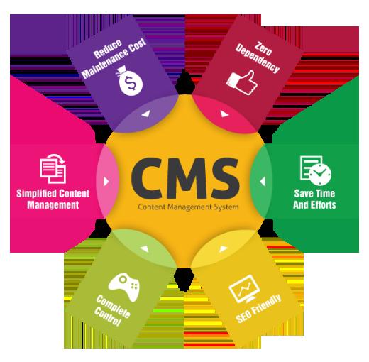 contentmanagementsystemservicexpertlab
