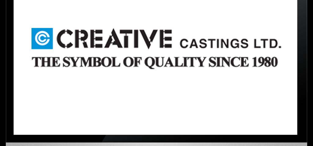 creative cast xpertlab
