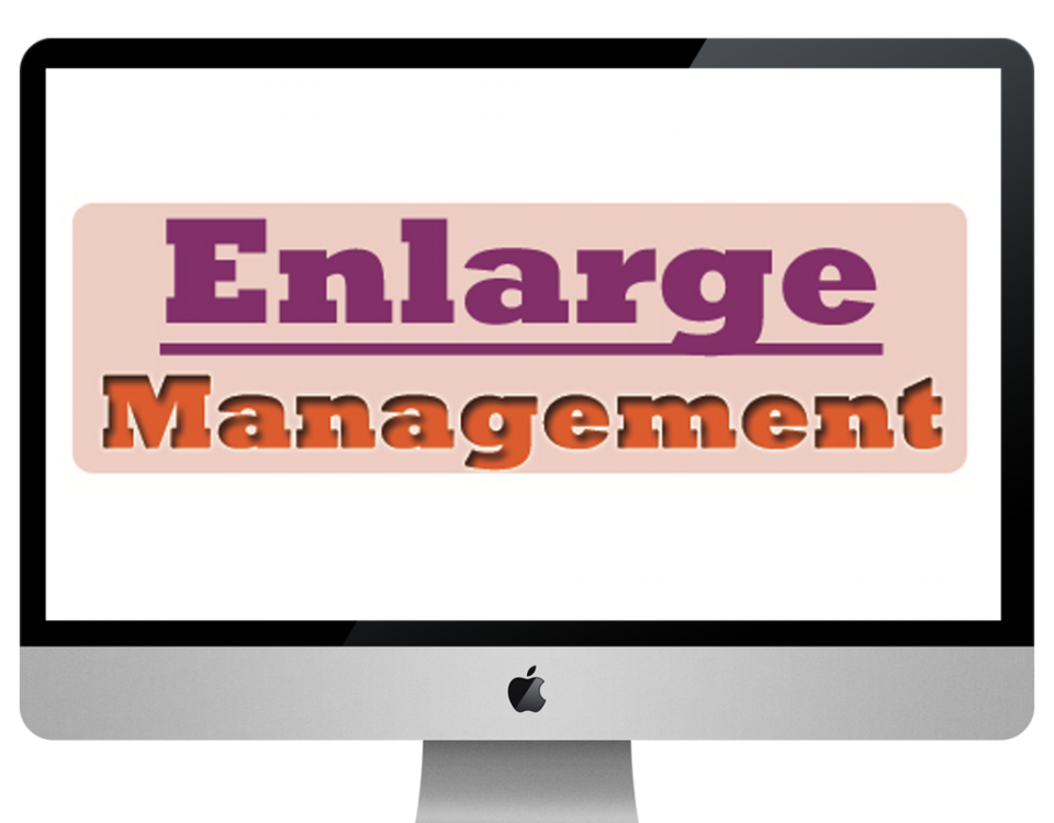 enlarge management xpertlab