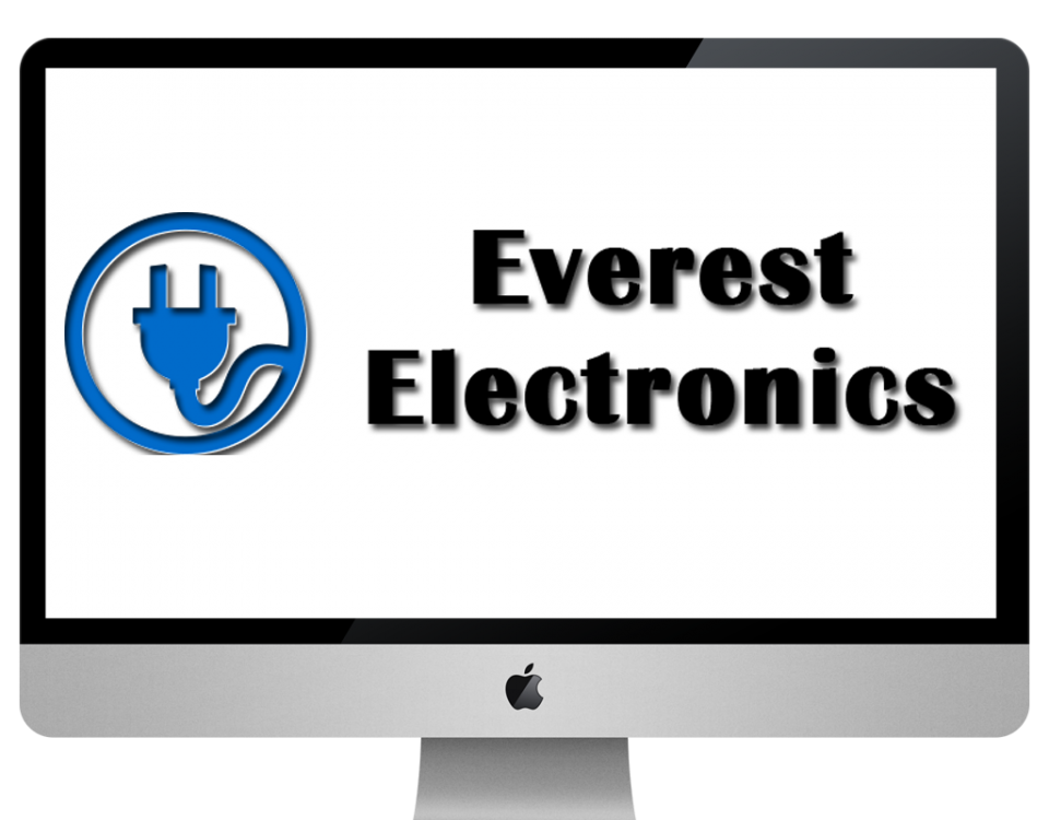 everest electronics XpertLab