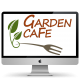 garden cafe XpertLab