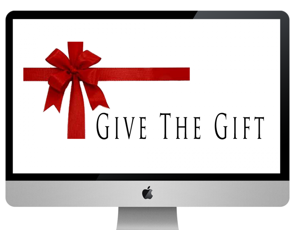 give-the-gift-xpertlab