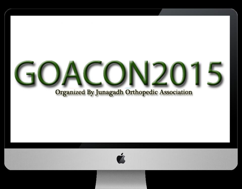 goacon