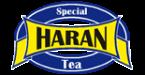 haranteaxpertlab