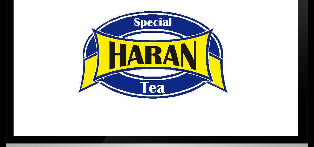 haren tea xpertlab