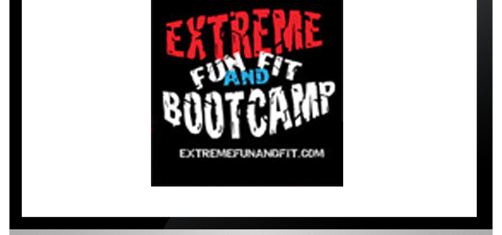 howard county boot camp XpertLab