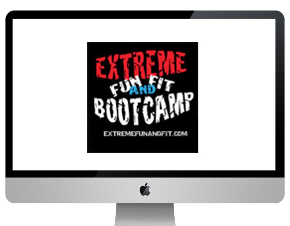 howard county boot camp XpertLab