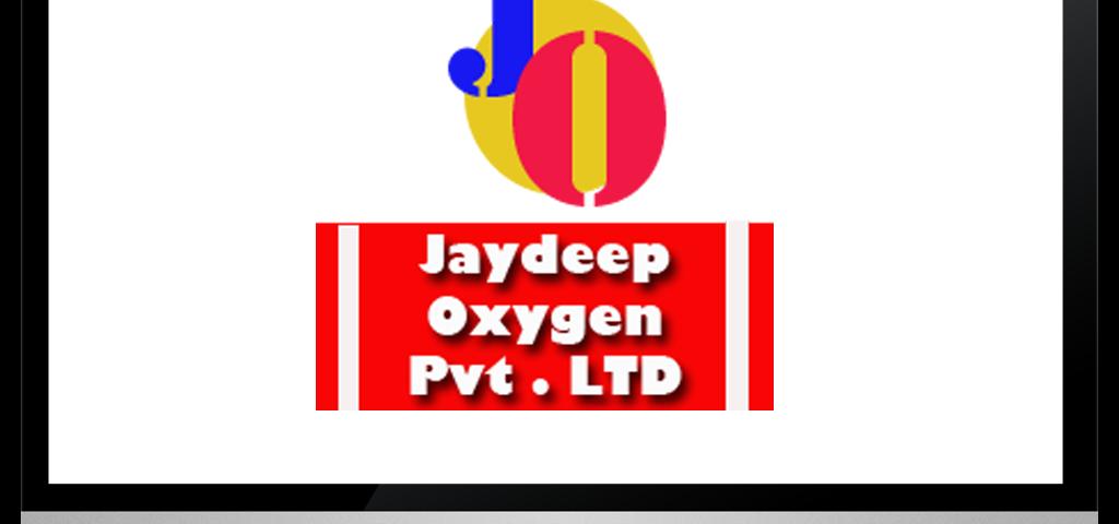 jaydeep oxygen software xpertlab