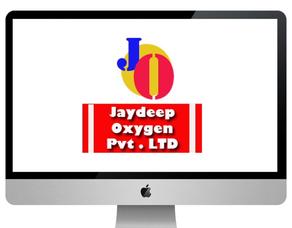 jaydeep oxygen software xpertlab