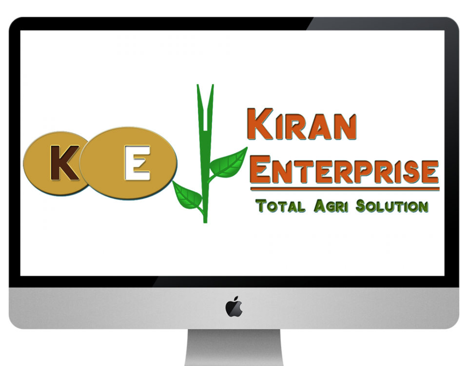 kiran Enterprice XpertLab