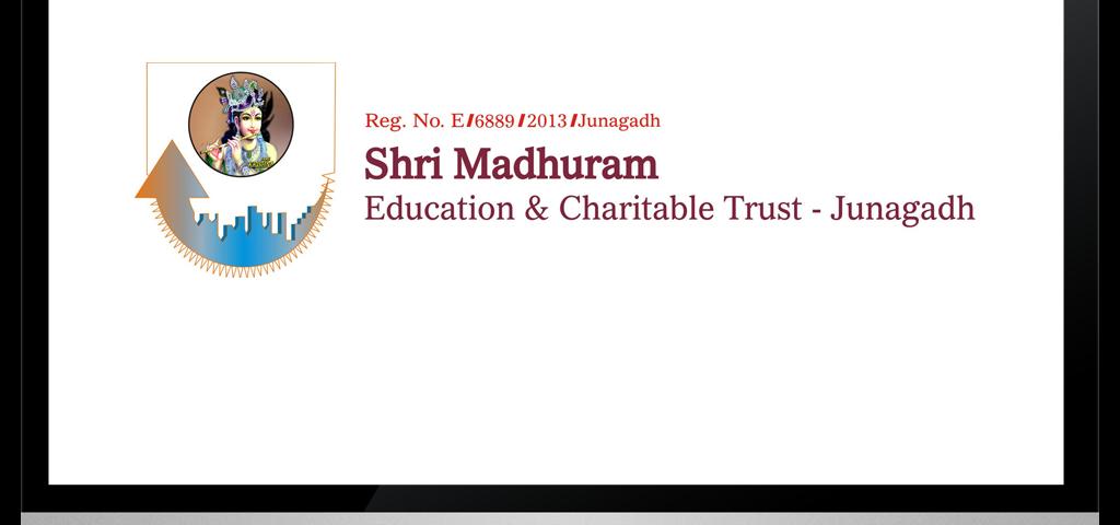 madhuram education charitable trust XpertLab