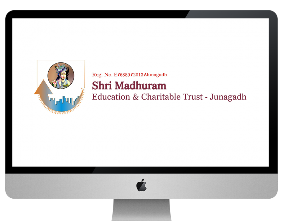 madhuram education charitable trust XpertLab