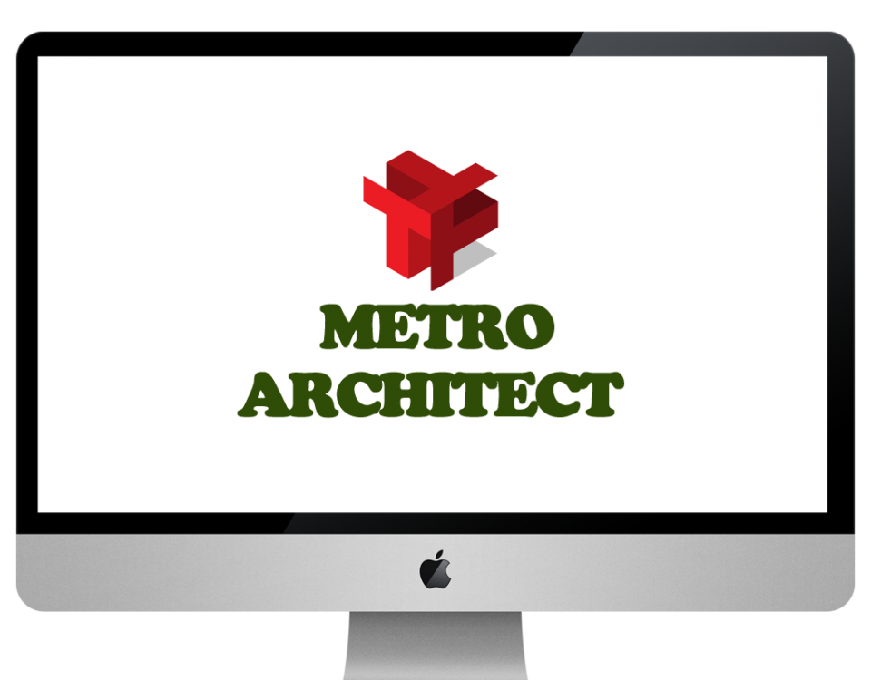 metro-xpertlab