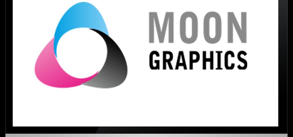 moon graphics xpertlab