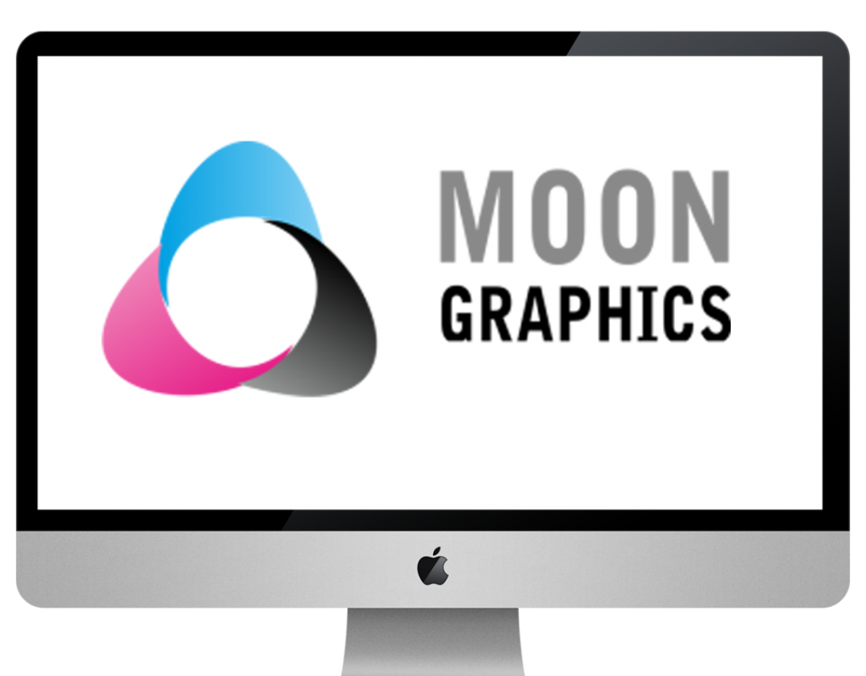 moon graphics xpertlab