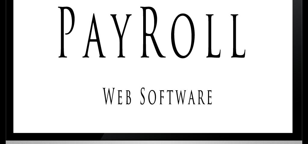 payroll XpertLab