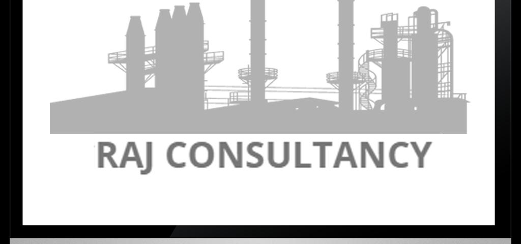 raj consultancy XpertLab