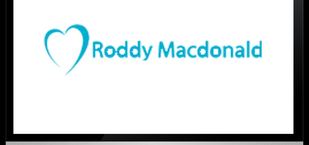 roddy macdonald xpertlab