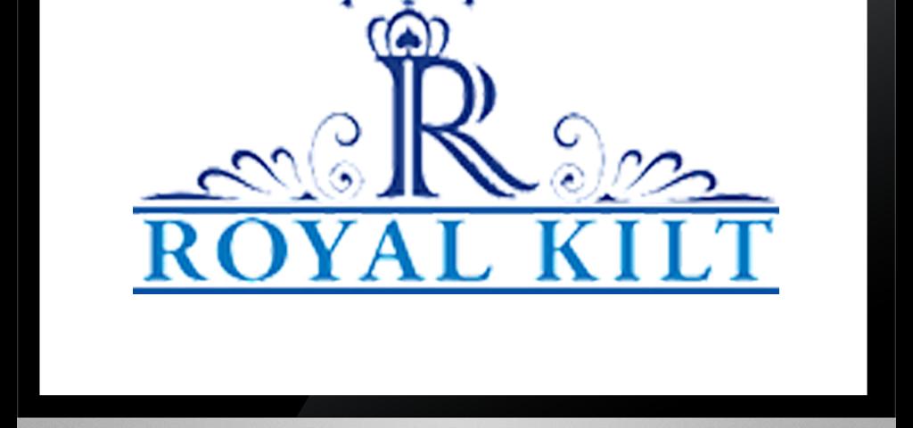 royal kilt xpertlab