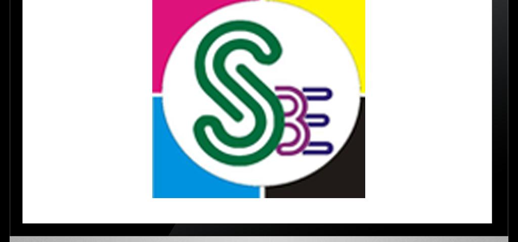 shree bhagvati seeds XpertLab