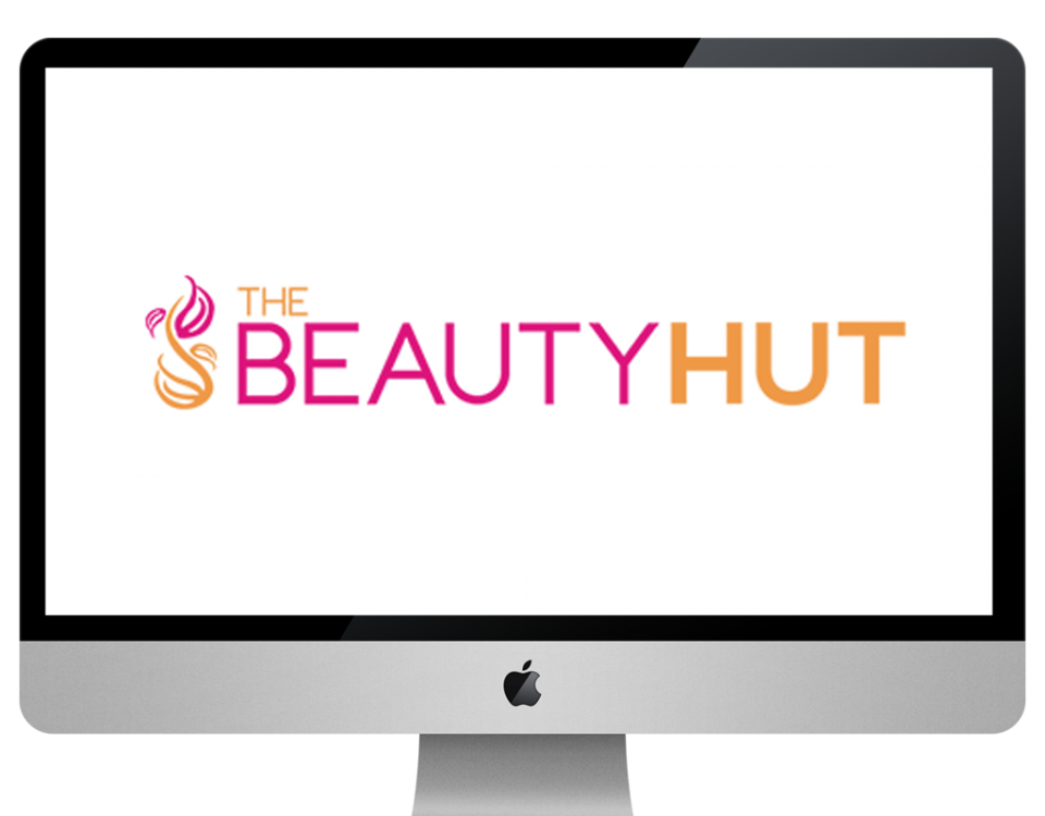 the beauty hub XpertLab