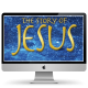 the story of jesus XpertLab