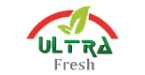ultrafreshxpertlab