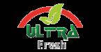 ultrafreshxpertlab