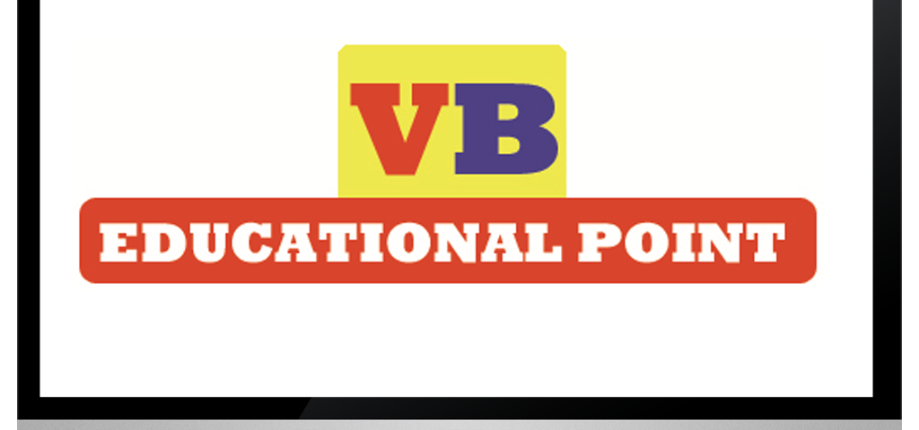 vb-educational-point-xpertlab