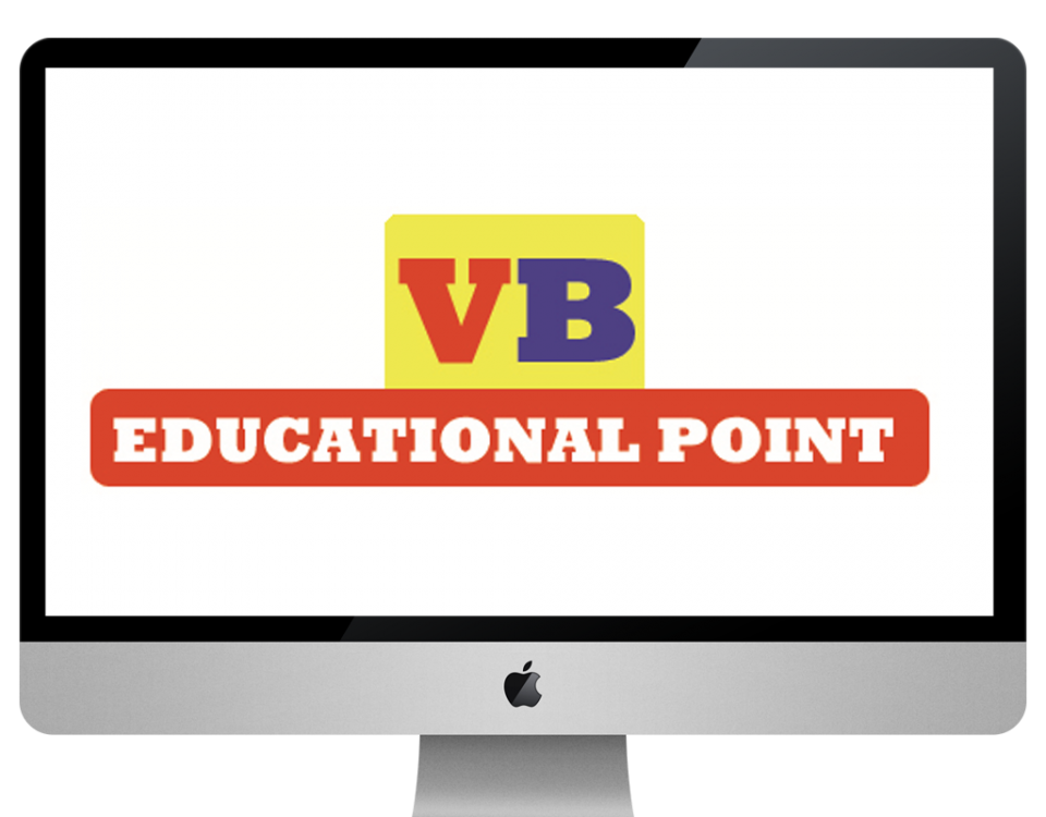 vb-educational-point-xpertlab