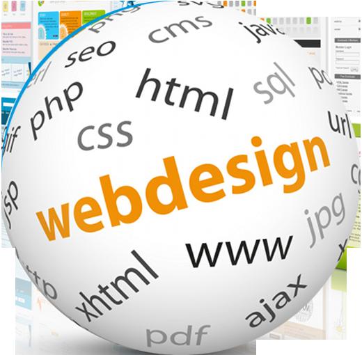webdesigningservicexpertlab